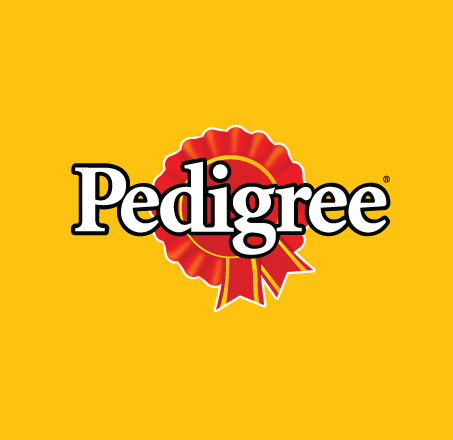 Pedigree Dog Food Company